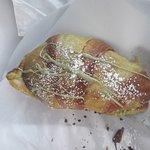 Photo of Caldarelli Dolce e Salato - Nola