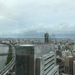 Photo de Asahi Beer Headquarters