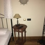 Photo of Hotel Palacio Guevara