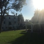 Photo de Park Hotel Villa Giustinian