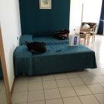 Photo of Il Partenone Resort Hotel