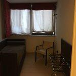 Photo de Hotel De Petris