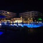 Photo of Miramare Beach Hotel