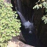Photo of Kourtaliotiko Gorge