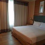 茉莉城市酒店照片