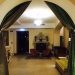 Photo de Hotel Parco delle Fontane