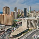 Photo of Flash Hotel Benidorm