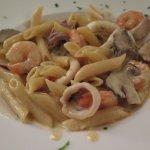 Photo de Al Forno Restaurant
