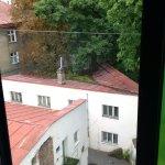 Photo of Occidental Praha Five