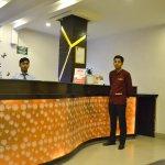 Billede af Avataar Kathmandu Hotel