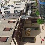 Hotel Garda Foto