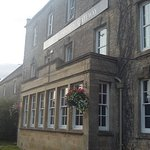 Photo of Cotswold Gateway Hotel