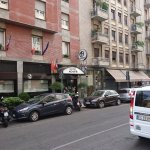 Photo of Hotel Mennini