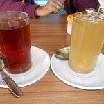 Foto de Lamayuru Restaurant