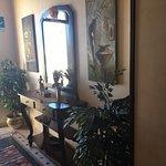 Photo of Hotel Baia di Venere