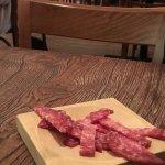 Photo de Sophie's Steakhouse - Chelsea