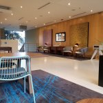 Foto de Courtyard Sydney-North Ryde