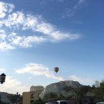 Photo of Tourist Hotel & Resort Cappadocia