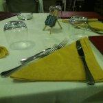 Foto de Il Parco dei Cavalieri steak house pizzeria