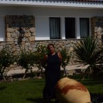 Photo of Mitsis Ramira Beach Hotel