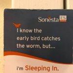 Photo de Sonesta ES Suites Charlotte