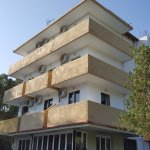 Photo of Achousa Hotel