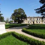 Photo of Chateau Marquis de Vauban