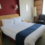 Photo of Holiday Inn Oxford