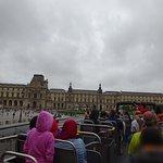 Photo de L'Open Tour