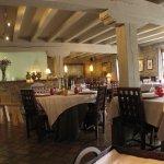Photo de Restaurante Kuko