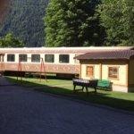Foto de Wirtshaus & Hotel Lener