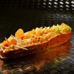 The Hot-Dog Faktory