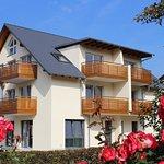 Pflugwirts Gasthaus mit Hotel