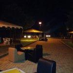 Photo of Koko Hotel
