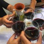 Photo of Taverna do Rogerio