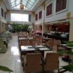 Photo de Jade Garden Hotel