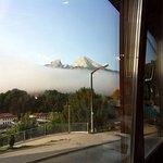 Photo of Reikartz Hotel Vier Jahreszeiten Berchtesgaden