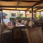 Photo of Maria Beach Restaurant