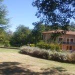 Foto de Hotel Residence Sant'Uberto