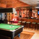 Neptune Lounge Bar
