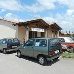 Photo of Casa in Maremma