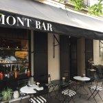 Foto de Mont Bar