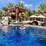 Photo of Ammatara Pura Pool Villa