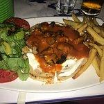 Photo of Ratatouille Restaurant