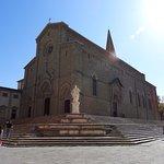 Photo of Cento Passi dal Duomo