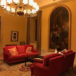 Photo of Pousada de Palmela Historic Hotel