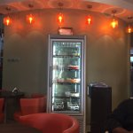 Photo of Cafe Gourmand