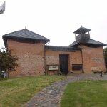 Trakai History Museum