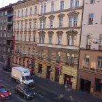 Photo de City Central Hotel