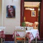 Photo de Loggia Taverna Restaurant